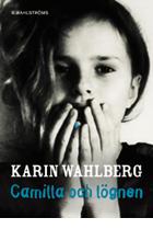 bok_camillaochlognen