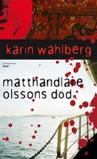 bok_matthandlareohlssonsdod